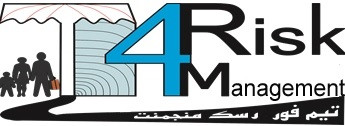 Team 4 RMC Logo 1.1